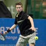 Demi Schuurs Finale Katowice Open 2015 4400