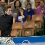 Demi Schuurs Finale Katowice Open 2015 4419