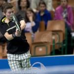 Demi Schuurs Finale Katowice Open 2015 4421