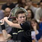 Demi Schuurs Finale Katowice Open 2015 4423
