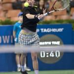 Demi Schuurs Finale Katowice Open 2015 4522