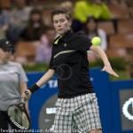 Demi Schuurs Finale Katowice Open 2015 4683