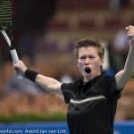 Demi Schuurs Finale Katowice Open 2015 4733