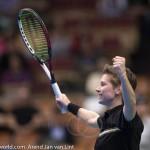 Demi Schuurs Finale Katowice Open 2015 4739