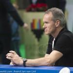 Demi Schuurs Finale Katowice Open 2015 4831