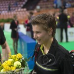 Demi Schuurs Finale Katowice Open 2015 4850