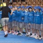 Demi Schuurs Finale Katowice Open 2015 4854