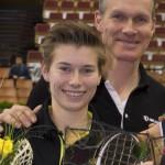 Demi Schuurs Finale Katowice Open 2015 4915a