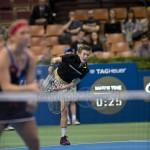 Demi Schuurs en Ysaline Bonaventure Winnen Katowice Open 2015 4409