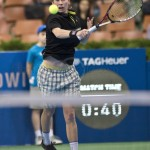 Demi Schuurs en Ysaline Bonaventure Winnen Katowice Open 2015 4522