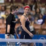 Demi Schuurs en Ysaline Bonaventure Winnen Katowice Open 2015 4532