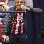Alex Reijnders FC NL Aus 2015 6913