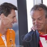 Alex Reijnders Paul Haarhuis FC NL Aus 2015 9896