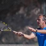 Alex Tennisreis 2014 3323