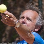 Alex Tennisreis 2014 4004