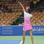 Elizaveta Kulichkova Katowice 2015  1-8940