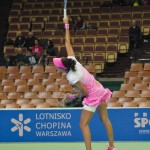 Elizaveta Kulichkova Katowice 2015  3-8941