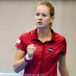 Marie Bouzkova Katowice 5459