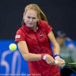 Marie Bouzkova Katowice 5473