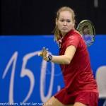 Marie Bouzkova Katowice 5477