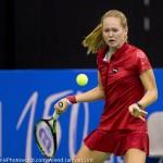 Marie Bouzkova Katowice 5478