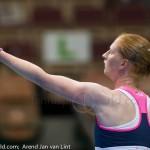 Alison van Uytvanck Katowice 2015 0652