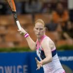 Alison van Uytvanck Katowice 2015 2899