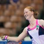 Alison van Uytvanck Katowice 2015 3014