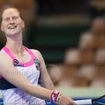 Alison van Uytvanck Katowice 2015 3016