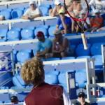Andrey Rublev racket Umag 2015 1416