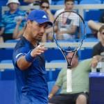 Fabio Fognini racket Umag 2015 1818