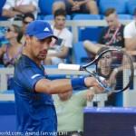 Fabio Fognini racket Umag 2015 1819