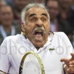 Mansour Bahrami Afas TC 2013 3489
