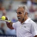 Mansour Bahrami Afas 2014 6427