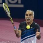 Mansour Bahrami Afas TC 2013 1982