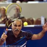 Mansour Bahrami Afas TC 2013 2065