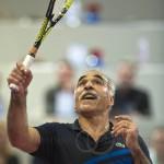Mansour Bahrami Afas TC 2013 2080