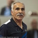 Mansour Bahrami Afas TC 2013 2081