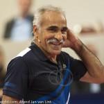 Mansour Bahrami Afas TC 2013 2082