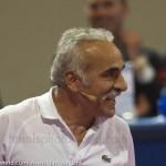 Mansour Bahrami Afas TC 2013 2530