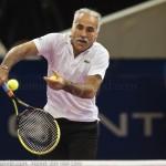 Mansour Bahrami Afas TC 2013 2539
