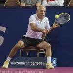 Mansour Bahrami Afas TC 2013 2622