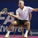Mansour Bahrami Afas TC 2013 2627
