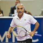 Mansour Bahrami Afas TC 2013 2646