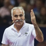 Mansour Bahrami Afas TC 2013 2687