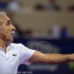 Mansour Bahrami Afas TC 2013 2703