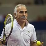 Mansour Bahrami Afas TC 2013 3263