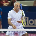 Mansour Bahrami Afas TC 2013 3318