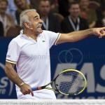 Mansour Bahrami Afas TC 2013 3485