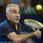 Mansour Bahrami Afas TC 2013 3768